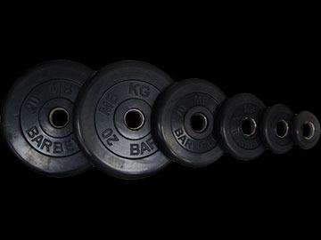 Скачать фитнес для похудения через торрент